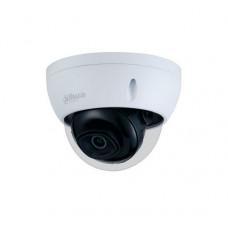 IP Відеокамера  DH-IPC-HDBW2831EP-S-S2 (2.8ММ) 8Мп