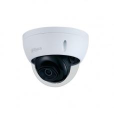 IP Відеокамера  DH-IPC-HDBW3441EP-AS 6ММ 4МП