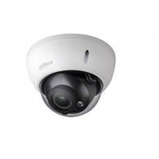 Відеокамера DH-HAC-HDBW1400RP-Z 4МП HDCVI
