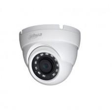 Відеокамера DH-HAC-HDW1200MP (3.6 ММ) 2 МП HDCVI