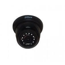 Відеокамера DH-HAC-HDW1200RP-BE (2.8 ММ) 2 Мп HDCVI