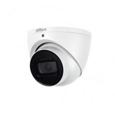 Відеокамера DH-HAC-HDW1200TP-Z-A 2 Мп HDCVI