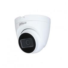 Відеокамера DH-HAC-HDW1200TQP (3.6 ММ) 2Mп HDCVI