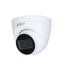 Відеокамера DH-HAC-HDW1200TRQP 3.6MM 2MP HDCVI