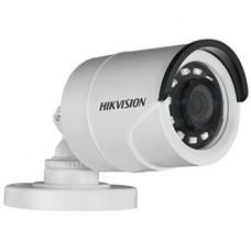 Відеокамера DS-2CE16D0T-I2FB (2.8 мм) 2Мп Turbo HD з вбудованим Балун