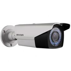 Відеокамера DS-2CE16D0T-VFIR3F 2 Мп HD