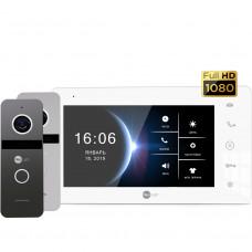 Комплект NeoKit HD