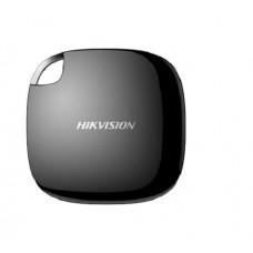 Мобільний SSD-накопичувач 240 Гб HS-ESSD-T100I(240G)(BLACK)