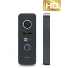 Відеопанель NeoLight PRIME HD