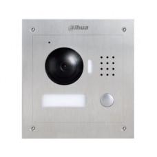 DHI-VTO2000A-2-S1 1.3МП 2-дротова IP виклична панель