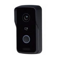 DH-VTO2111D-WP-S1 1Мп Wi-Fi виклична панель